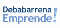 Debabarrena emprende